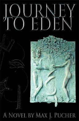 eden-cover-poster-256x395.jpg