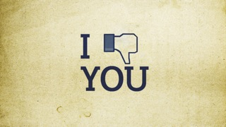 i_hate_you_made_by_swiix-wallpaper-1920x1200